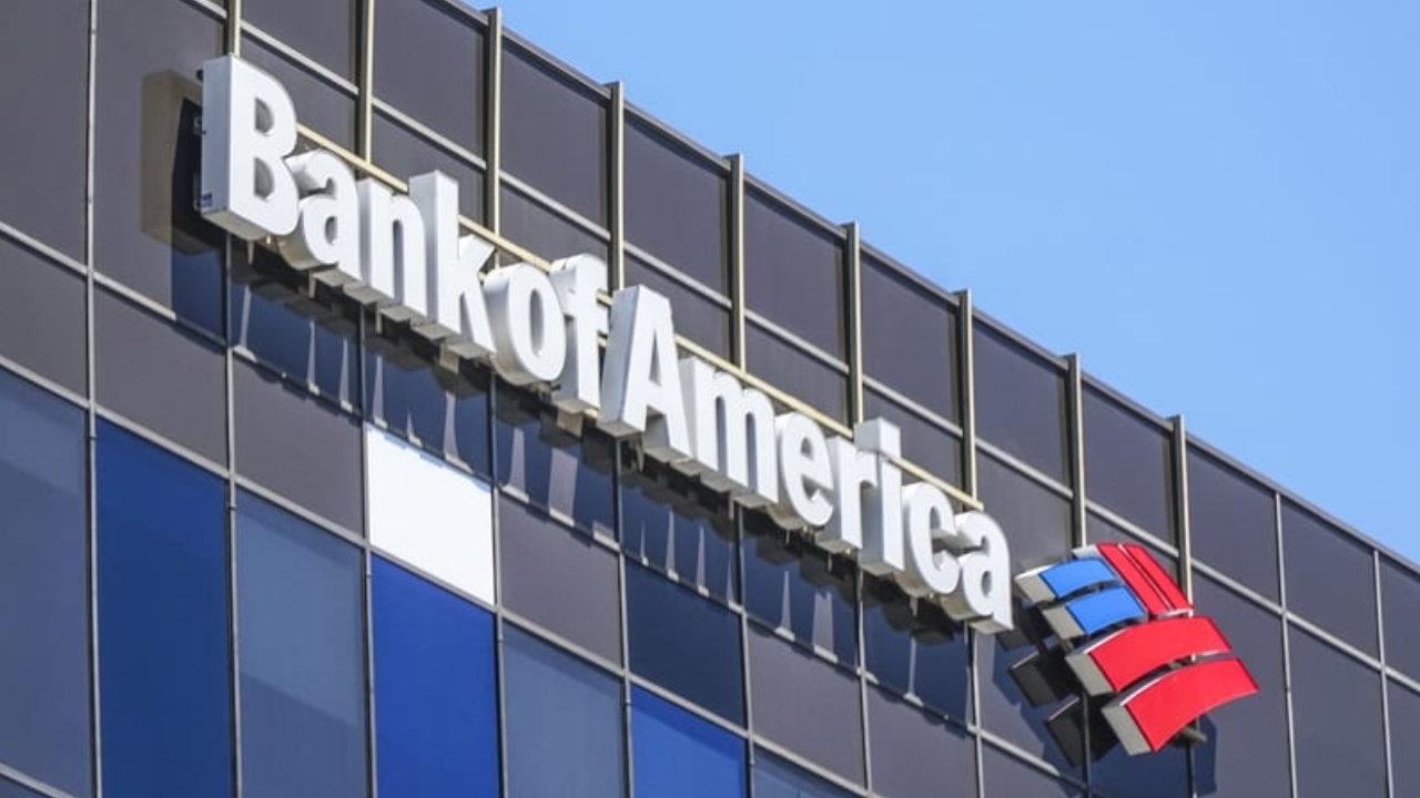 """O Bank of America vê um longo caminho à frente para a Coinbase se tornar a """"Amazônia dos ativos de criptografia"""" – Bitcoin News"""