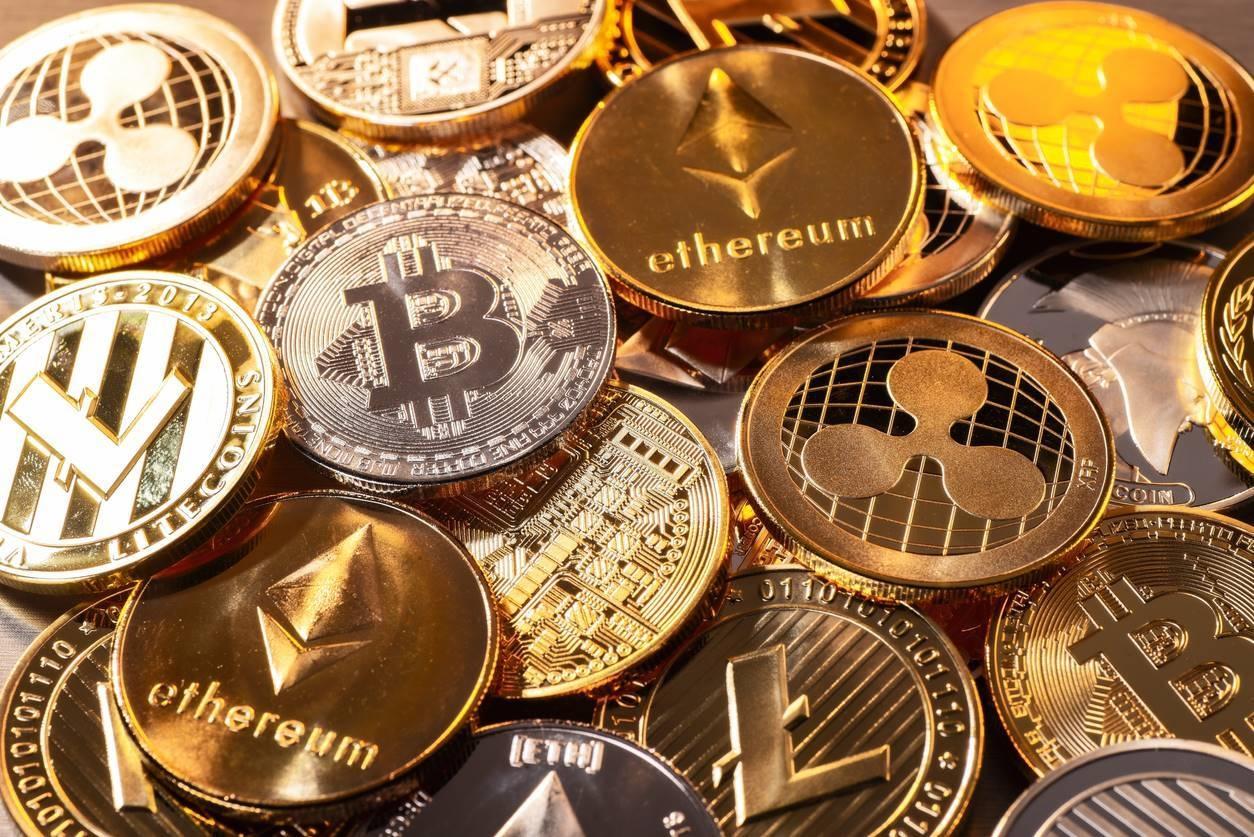Crypto exchange Binance para encerrar derivativos na Europa