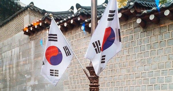 11 Crypto Exchanges serão encerradas na Coreia do Sul