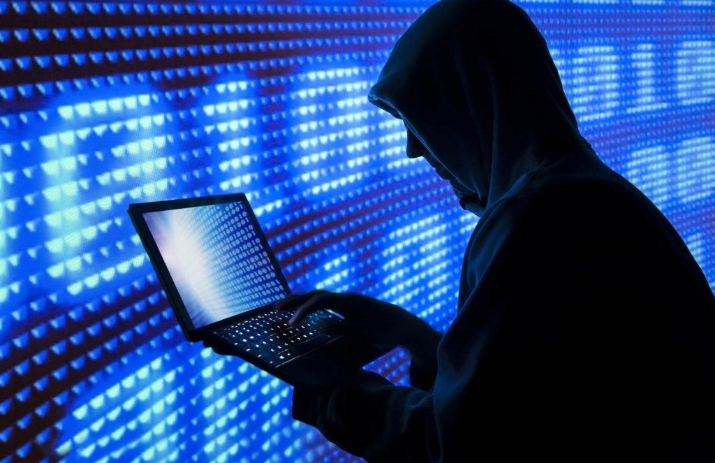 Japanse crypto-uitwisseling Liquid Global heeft meer dan $ 90 miljoen gestolen