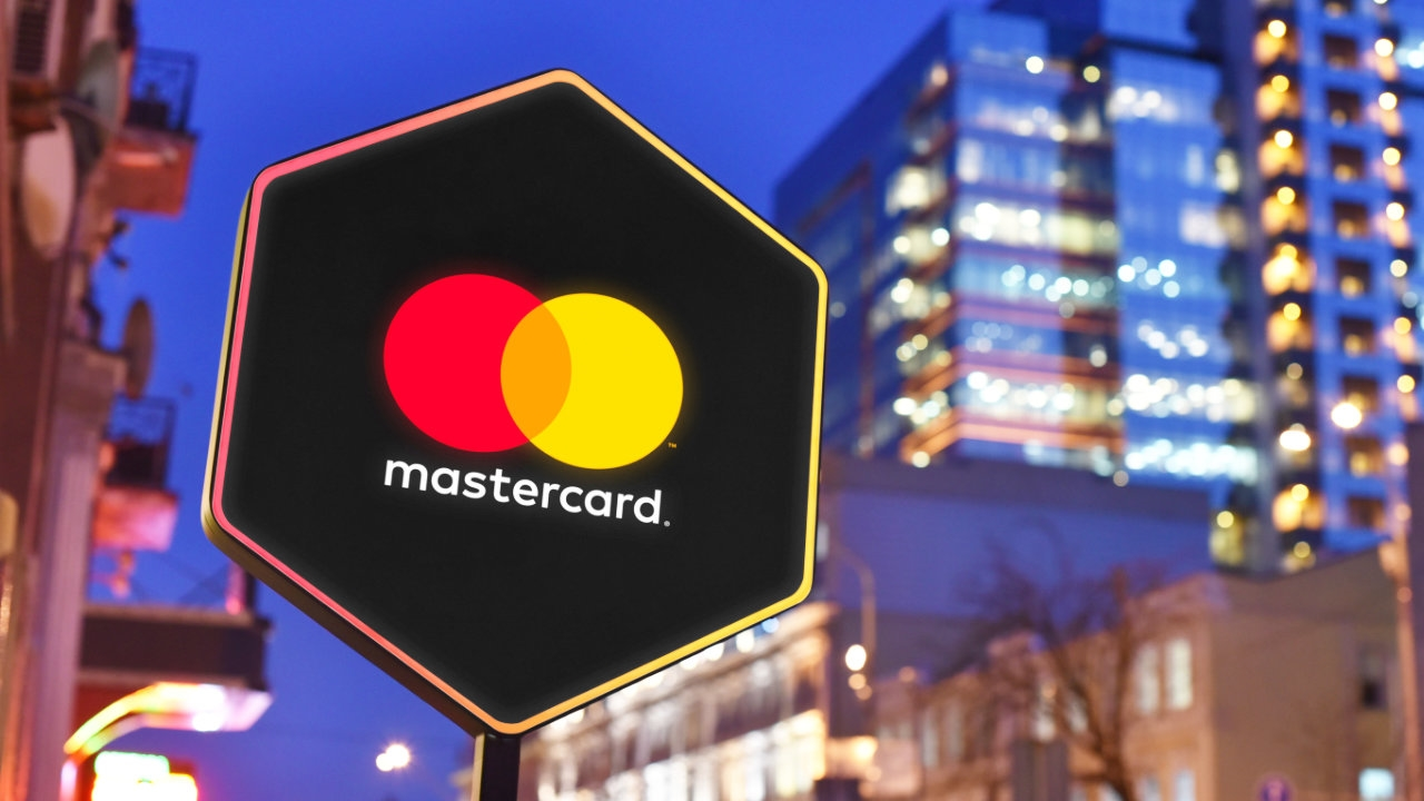 Mastercard Outlines Plans for Cryptocurrencies, Stablecoins, Central Bank Digital Currencies – Finance Bitcoin News