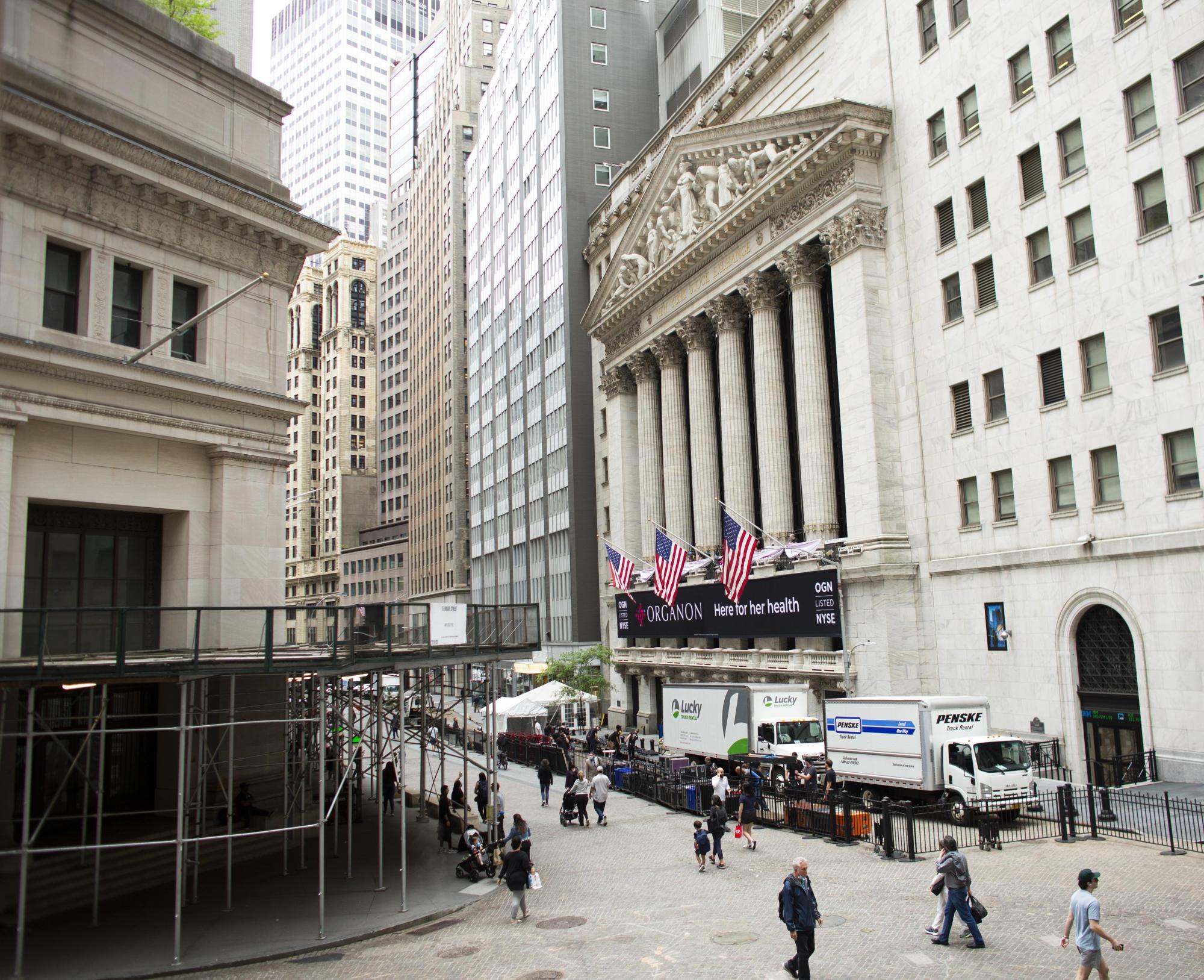 Notícias do mercado de ações, atualizações ao vivo: S&P 500, Dow Futures caem para rastrear a queda nos preços do petróleo – Yahoo Finance