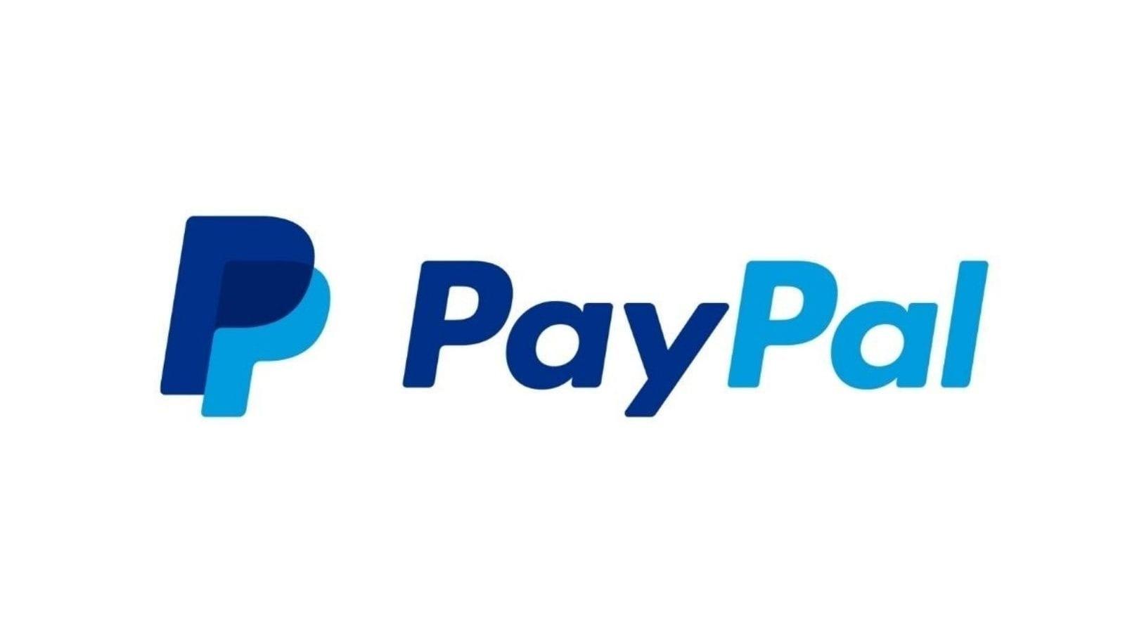 Zal PayPal zijn cryptocurrency-services buiten de VS uitbreiden en het aantal financiële apps dat het volgt vergroten?