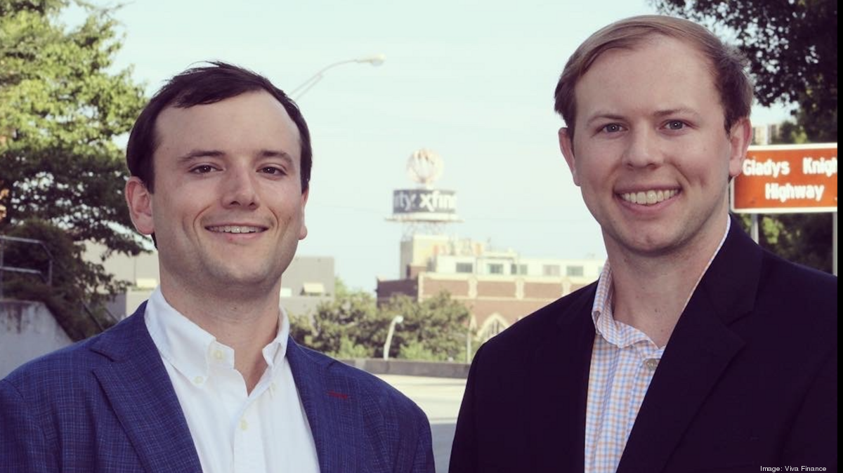 Atlanta Inno – Startup to Watch honoree Viva Finance raises $6.2M for nationwide expansion