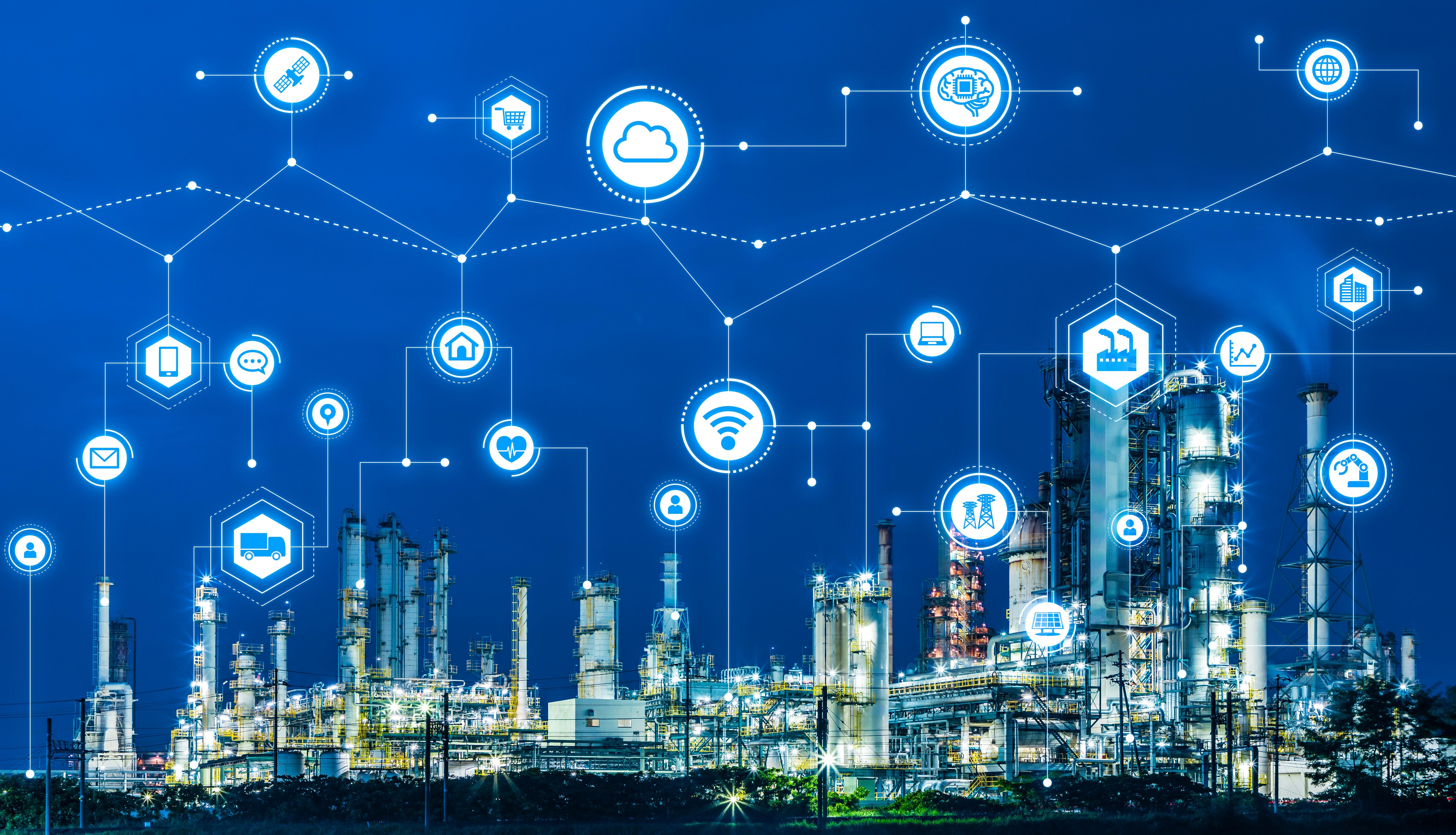 США будут работать с Big Tech, финансовым сектором над новыми принципами кибербезопасности – Trading Century