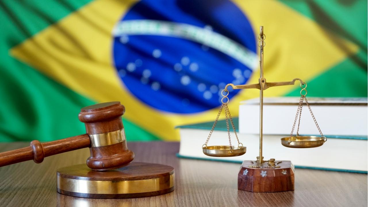 Бразильский суд продал биткойн на 1,1 миллиона долларов, конфискованный федеральной полицией – Bitcoin News