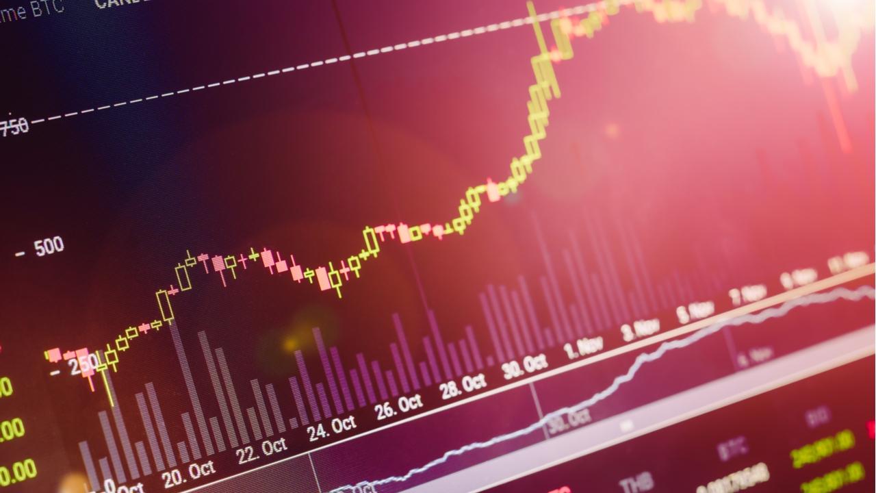 """El informe Genesis destaca el """"papel emergente"""" de Ethereum y Defi en el segundo trimestre de 2021 – Bitcoin News"""