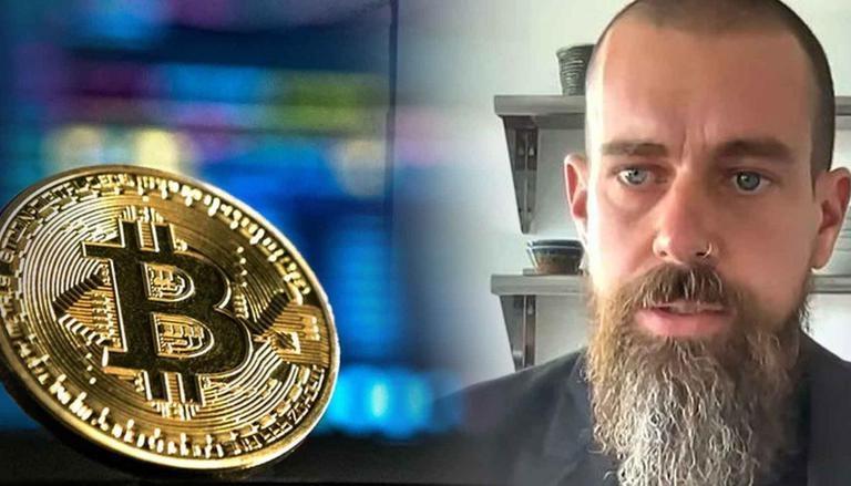 Twitter CEO Jack Dorsey plans to make Square a platform for decentralised Bitcoin exchange