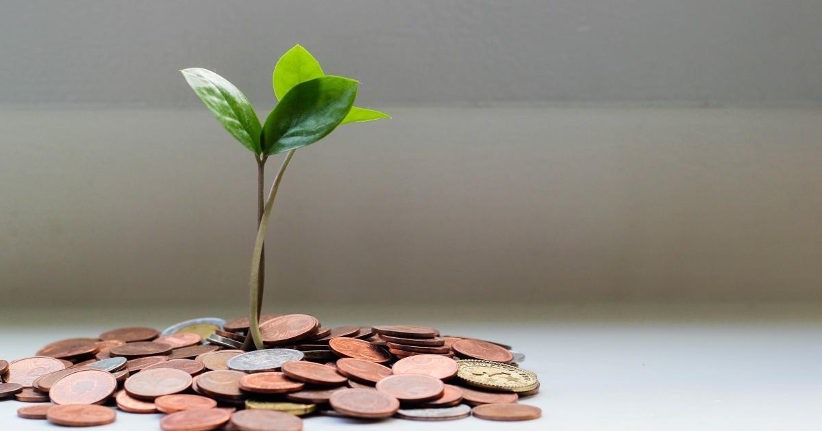 Coinbase wird Teil von Google, Salesforce unter den aktivsten Venture-Capital-Investoren