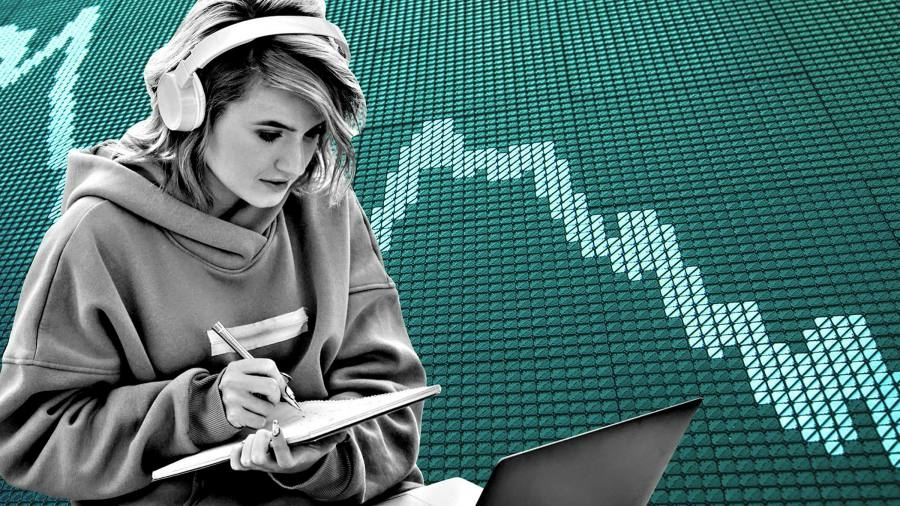 Das bleibende Erbe der Finanzkompetenz
