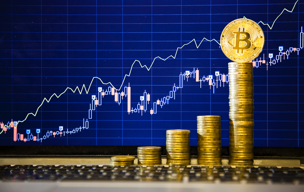 Decentralized Finance May Revolutionize Financial Sector – And Bitcoin