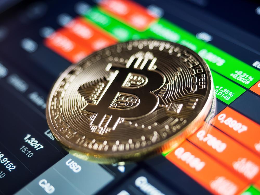 Notícias sobre Bitcoin – ao vivo: o preço do BTC mostra sinais de recuperação após a queda dramática da semana passada – VNExplorer