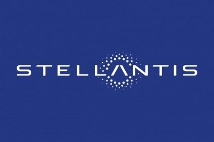 Stellantis comprando empresa de financiamento de automóveis dos EUA – Just Auto