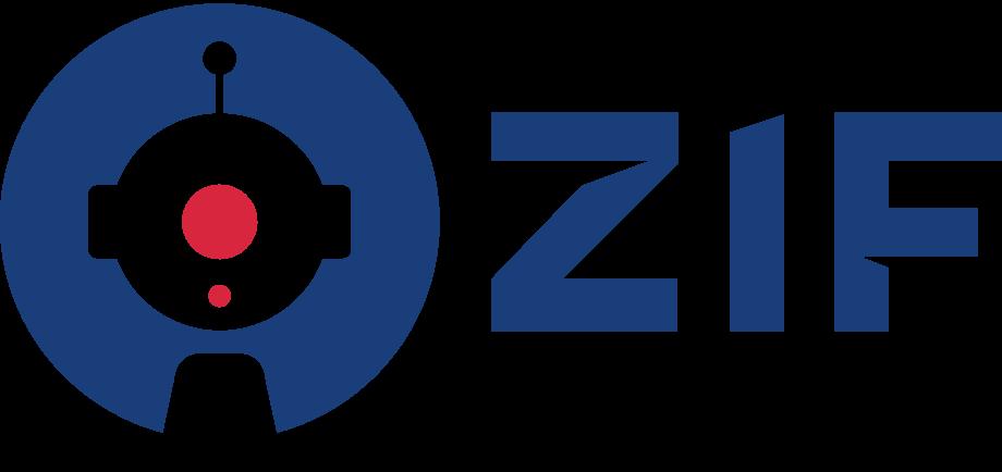 ZIF erteilt ein US-Patent für das Streaming von MIB-Daten mit SNMP