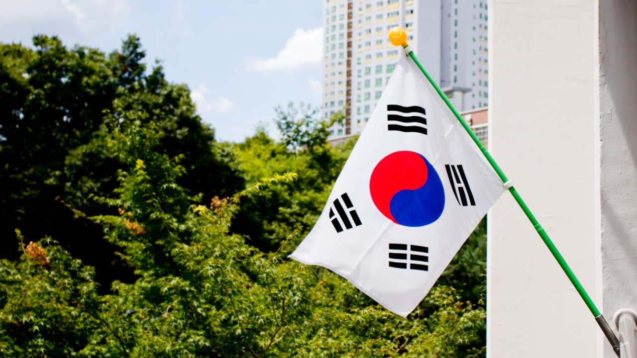 60 Cryptocurrency Exchanges in South Korea to Shut Down All or Some Services This Week – Regulation Bitcoin News