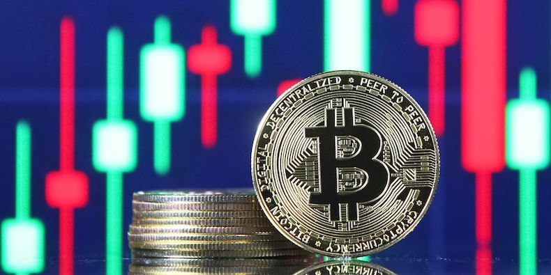 Bitcoin is closing in on key resistance level that could signal nearly 30% upside ahead, according to a technical analyst