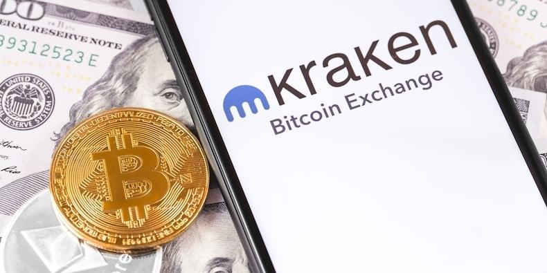 La CFTC multa al intercambio de cifrado Kraken con 1,25 millones de dólares por ofrecer algunos productos de forma ilegal