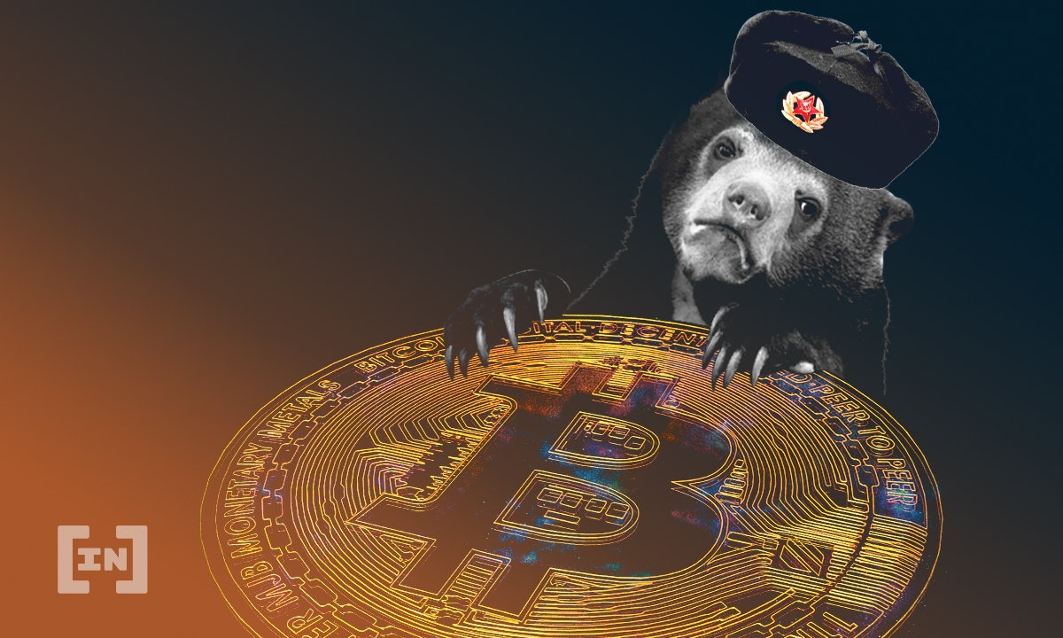 Russian Central Bank to Delay Payments Made to Crypto Exchanges