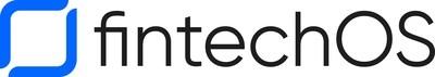 FintechOS lanseeraa Yhdysvalloissa edistääkseen digitalisaatiota ansaitsemattomissa rahoituslaitoksissa
