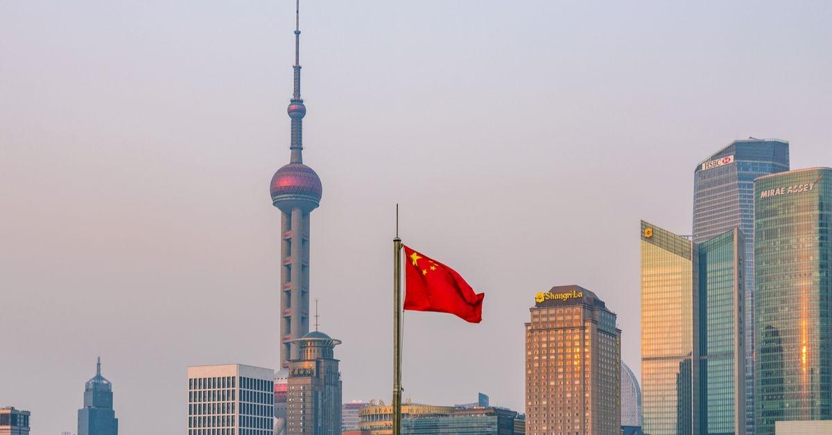 Meer cryptoplatforms verlaten China na verbod op transacties