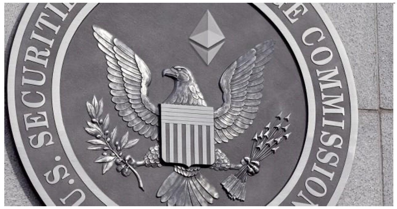 Amerikaanse SEC beschuldigt voormalige Quant Analyst voor een miljonair-front-running-regeling | Financiën Magnaten