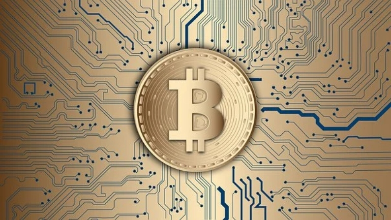 Cryptocurrency news: Polkadot declines by 5.9%; Dogecoin slips 2.8%