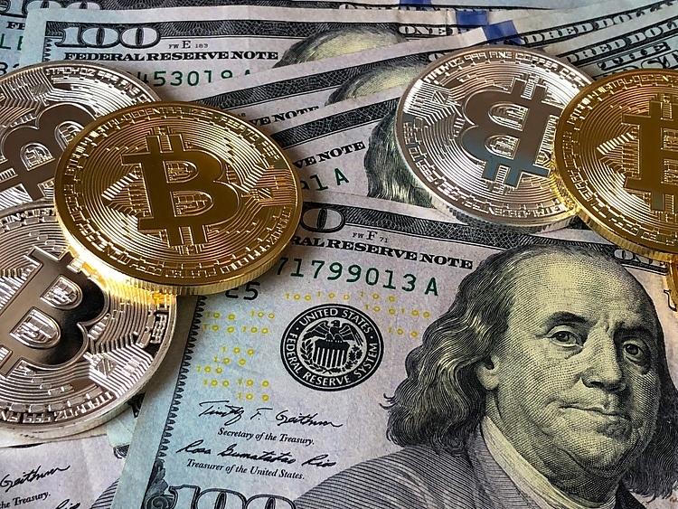 Top 3 des prévisions de prix Bitcoin, Ethereum, Ripple: les marchés de la crypto se préparent à un octobre haussier