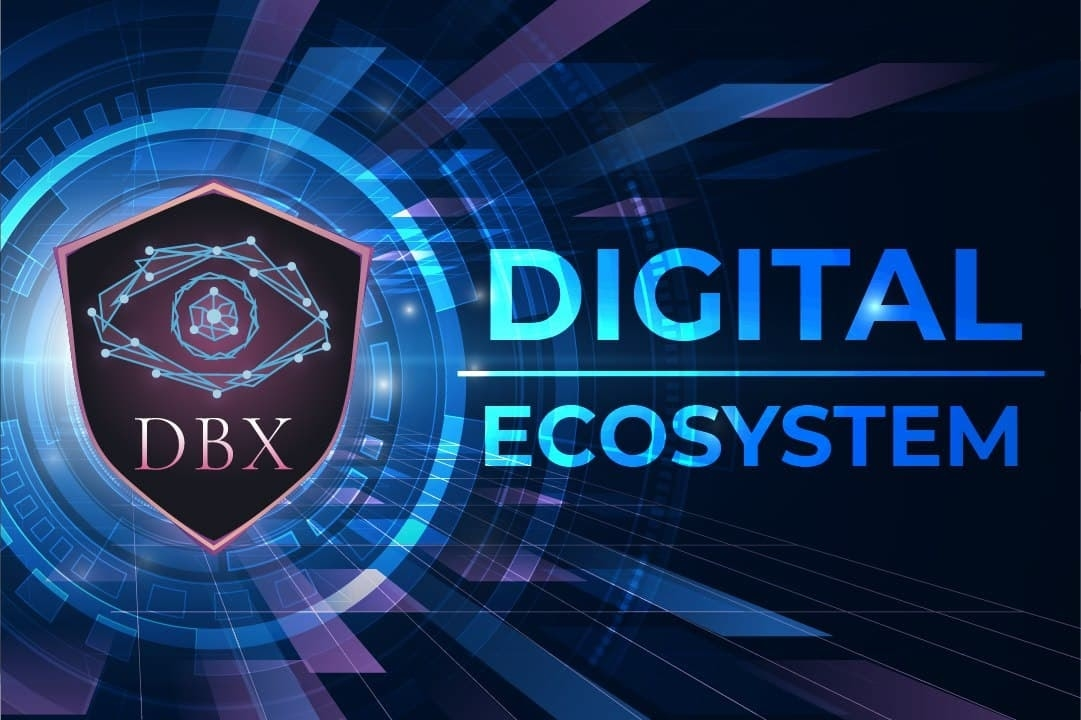 During September DBX Will Be Listed On The World's Major Crypto Exchanges – Press Release Bitcoin News