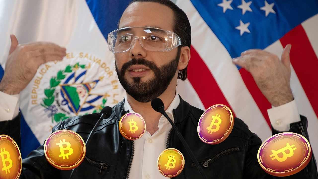 Bitcoin wettig betaalmiddel in 7 dagen: El Salvador publiceert video waarin wordt uitgelegd wat te verwachten – Aanbevolen Bitcoin-nieuws