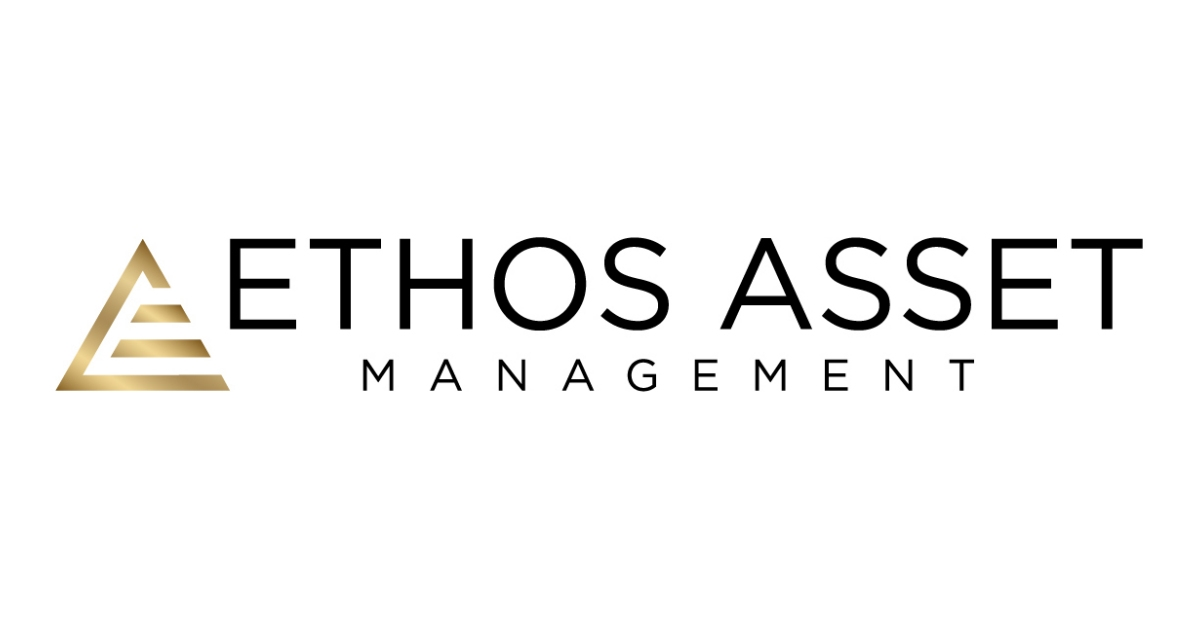 ETHOS ASSET MANAGEMENT INC USA Announces Partnership to Finance New Real Estate Fund With PROJECT REVA2 in USA