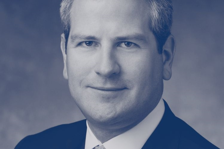 Morgan Stanley aims to expand in debt capital markets, says COO Pruzan