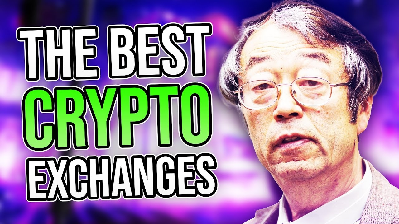 Best Crypto Exchanges 2021 for Beginners with Free Hack-Proof Wallets!