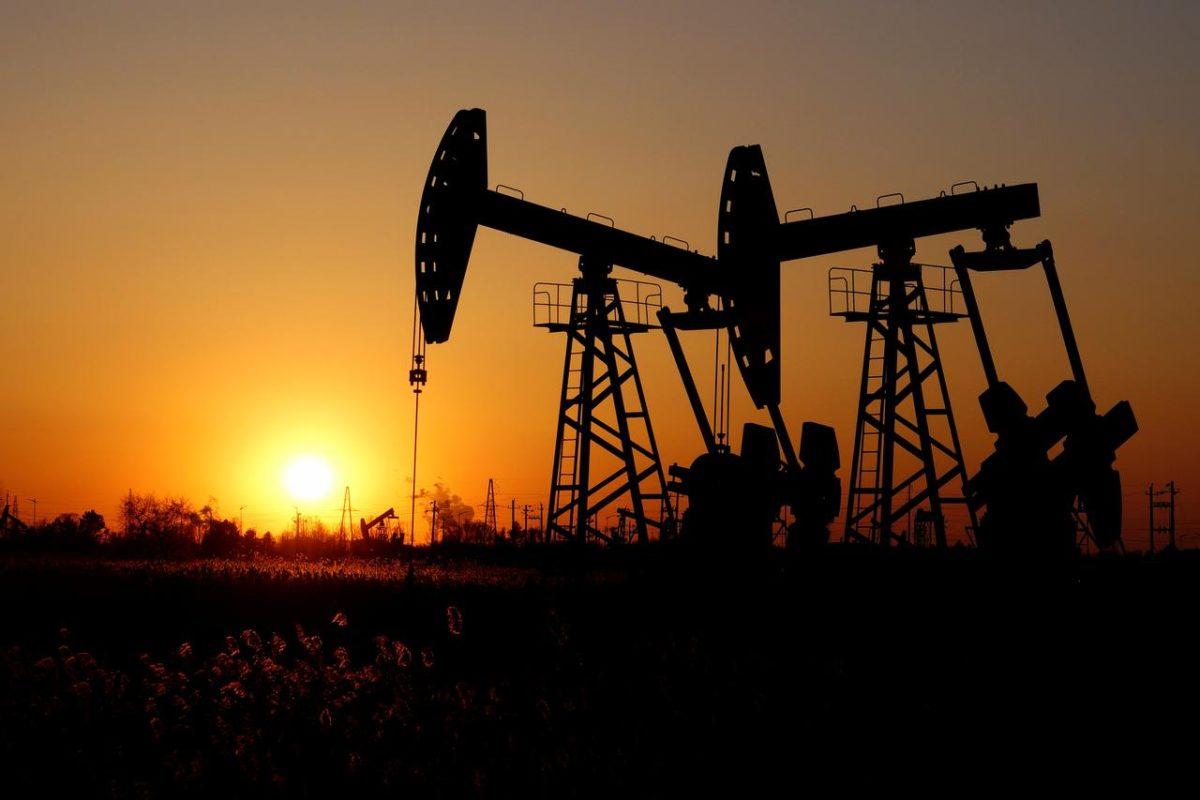 Öljyn hinta pysyi vakaana Yhdysvaltojen alhaisemman tuotannon ja Deltan pelkojen takia – South Africa Finance News