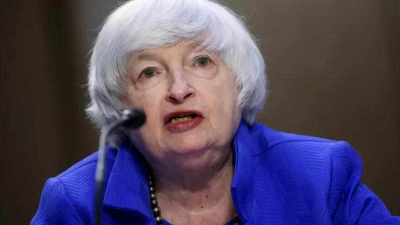 Amerikaanse senatoren introduceren wetsvoorstel dat schatkist verplicht om te rapporteren over cryptocurrencies en hun gebruik wereldwijd – regulering