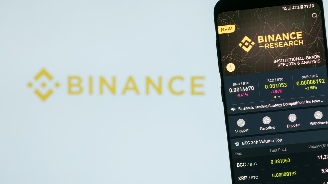 Binance Prepares Changes to Work With Regulators Worldwide – Bitcoin News