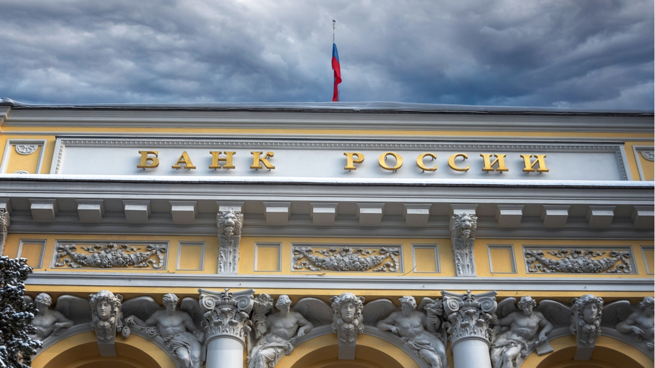 """Bank of Russia will """"slow down"""" payments to crypto exchanges, curb impulsive investments by Russians – regulation Bitcoin News"""
