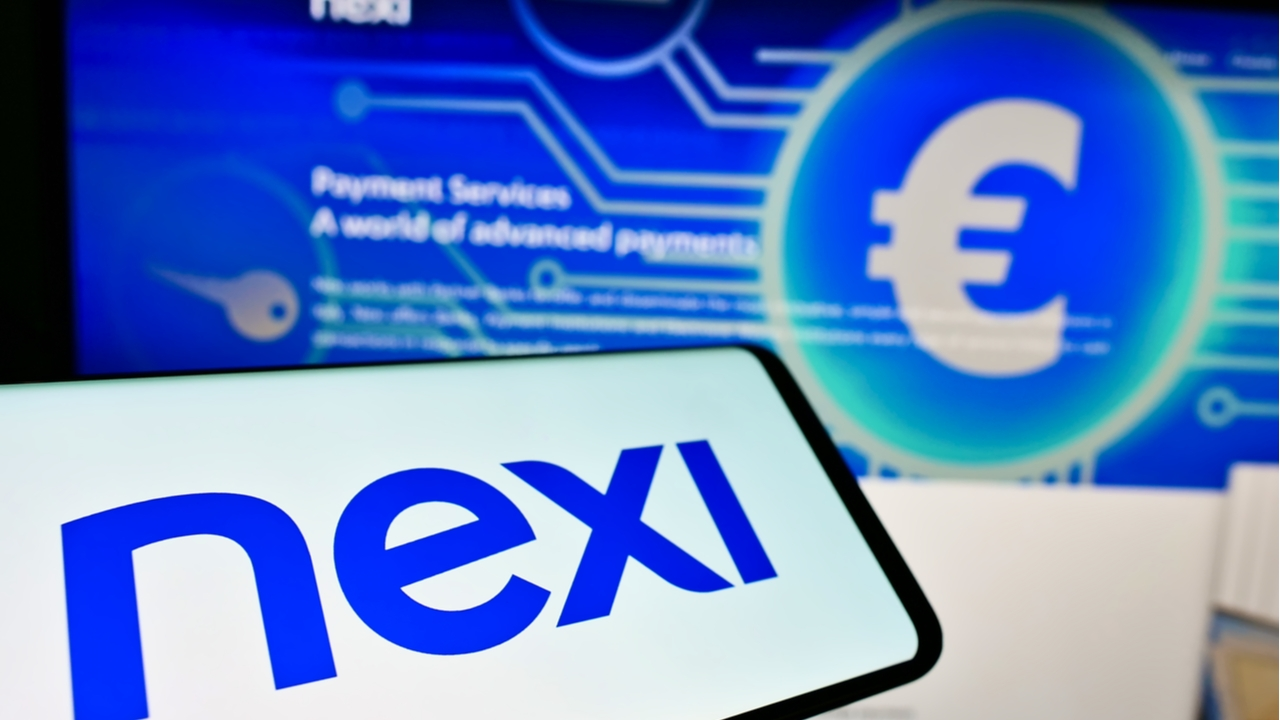 Italian Payments Giant Nexi Involved In Digital Euro Project – Bitcoin News