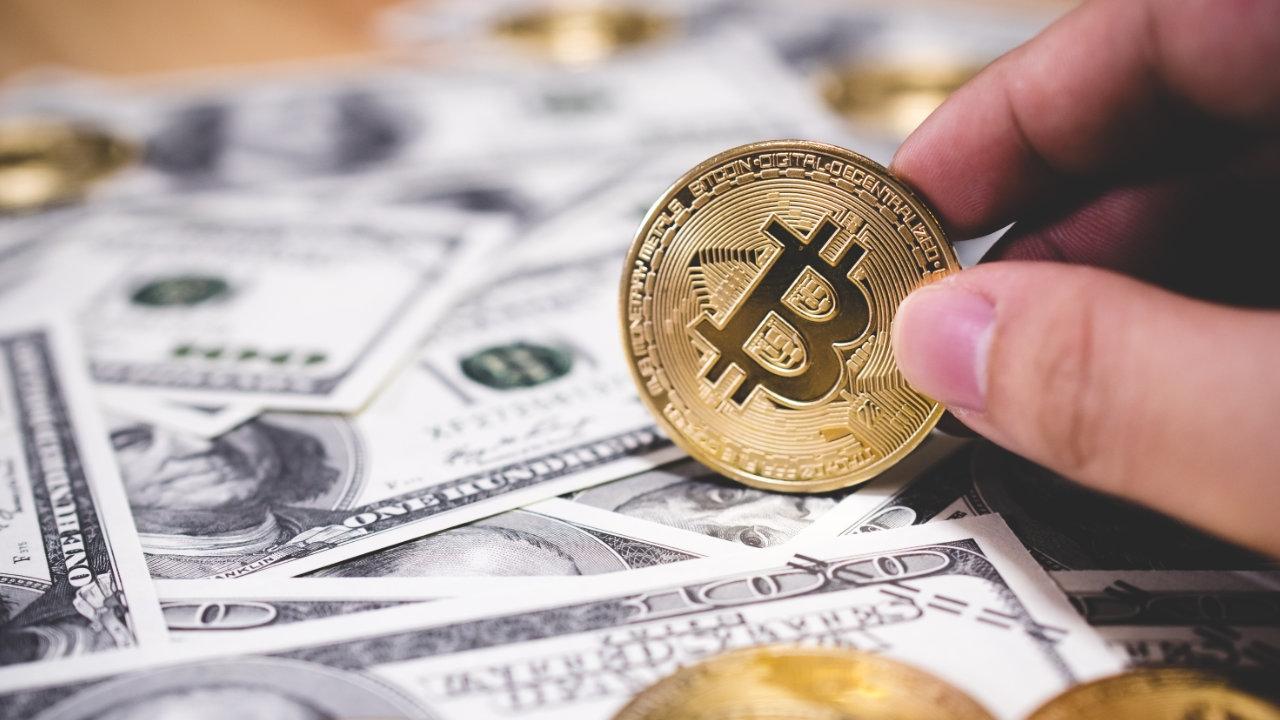 61% des adultes américains ne s'opposent pas au Bitcoin comme cours légal, selon un sondage
