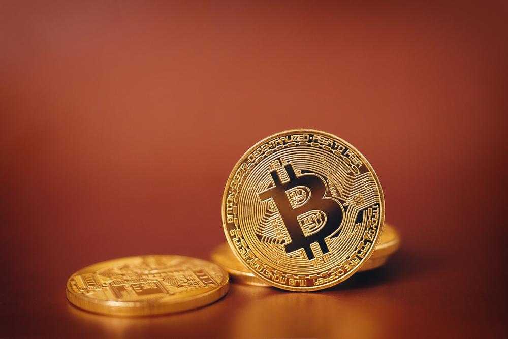 Oezbekistan waarschuwt burgers voor het gebruik van ongeautoriseerde cryptocurrency-uitwisselingen – Times of India
