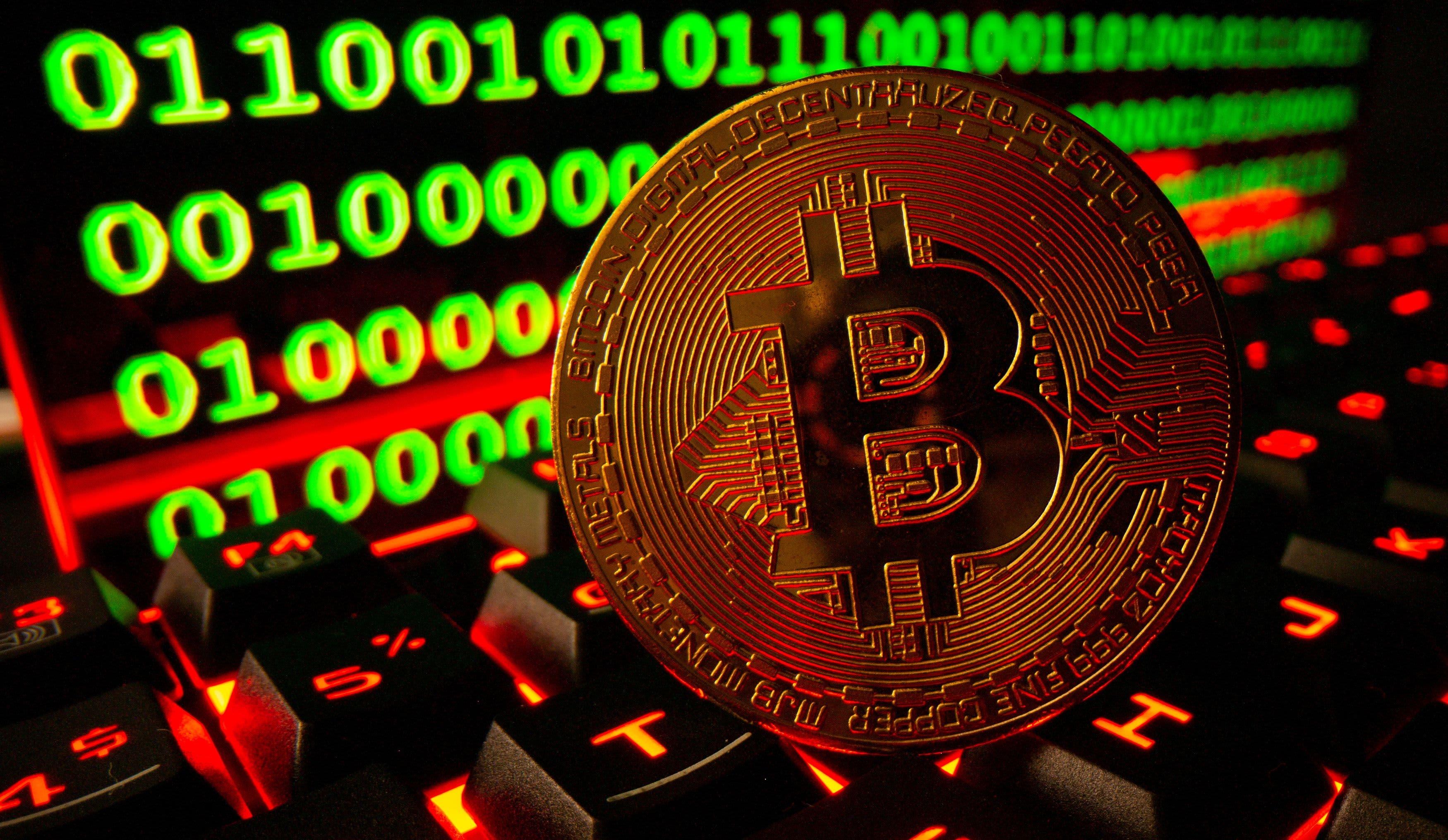 """Bitcoin -härkä Mark Yusko näkee ongelmia $ 60,000: ssa, kutsuu kryptovaluuttaa """"yliostetuksi"""" juuri nyt"""