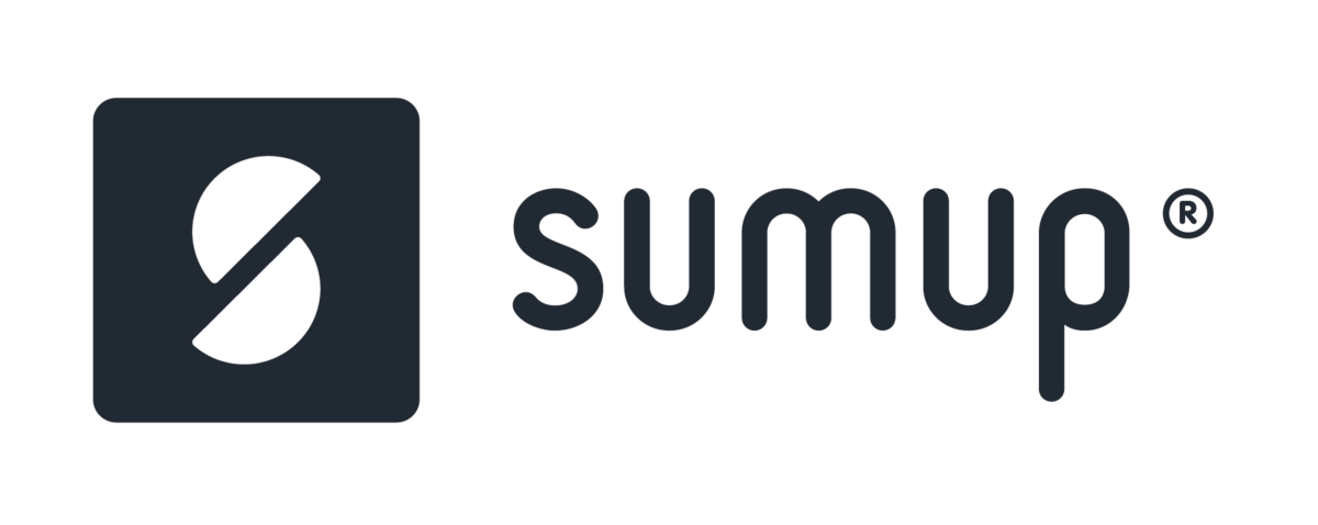 Global Payments Leader, SumUp, Acquires U.S. Payments and Marketing platform, Fivestars, for $317 Million