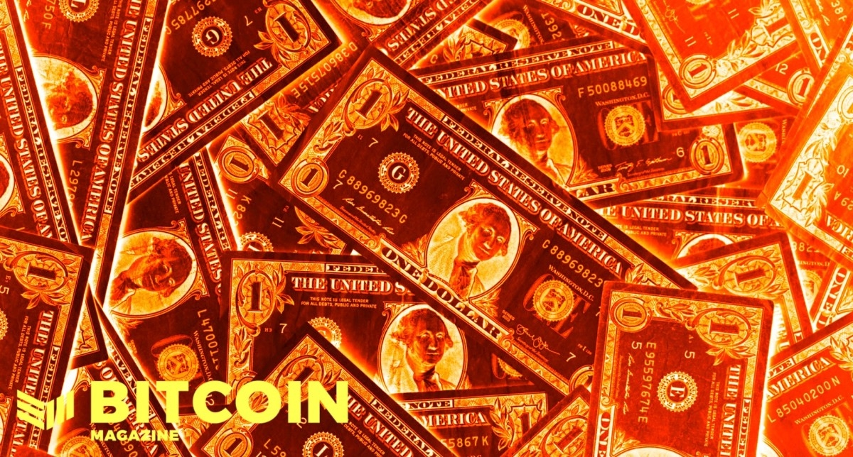 Pandora Papers Reveal Bitcoiners – Bitcoin Magazine: Bitcoin News, Articles, Charts, and Guides