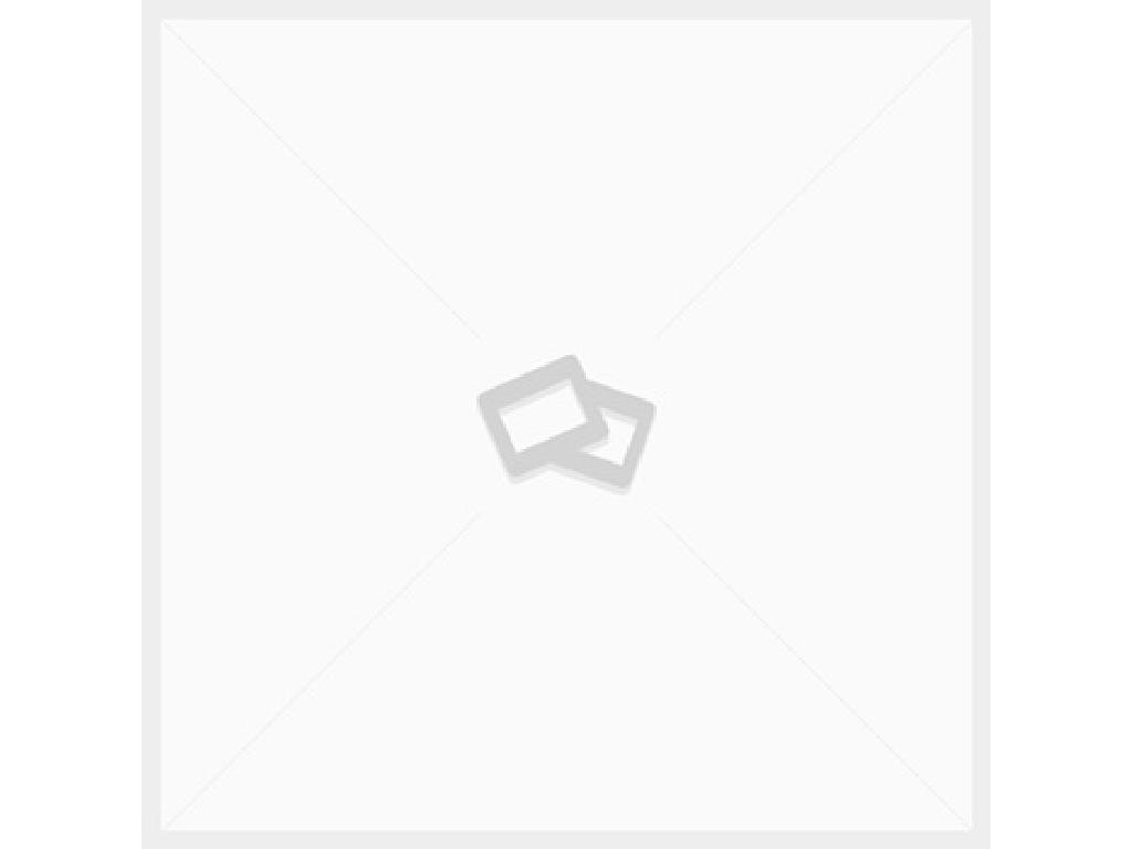 High Tide turvaa ei -laimentavan US $ 20,2MM -luottolimiitin ATB Financialin kanssa – Uutiset
