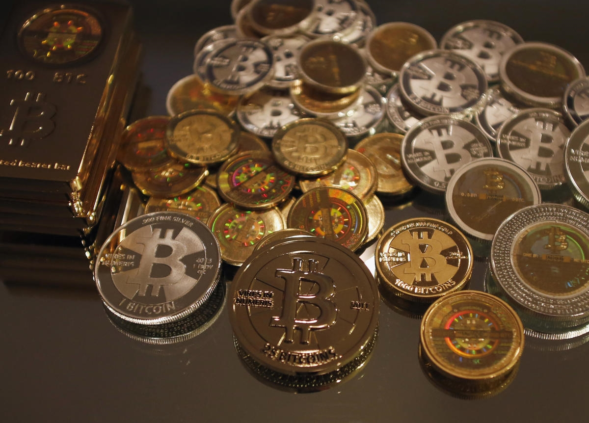 Bitcoin $100,000 may be conservative, analyst says
