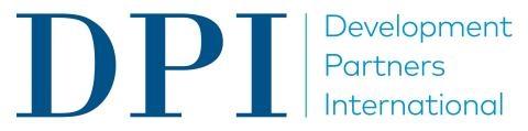 DPI haalt een van de grootste Afrikaanse fondsen op voor $ 900 miljoen om te investeren in door innovatie geleide bedrijven