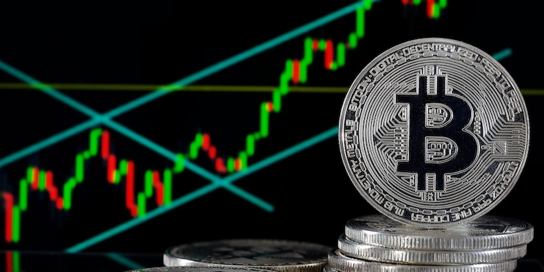 The SEC just approved the closest thing to a US bitcoin ETF you can buy, for now