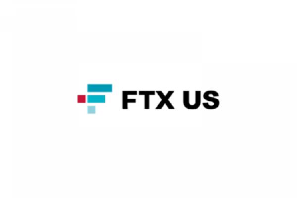 EXKLUSIV: FTX.US führt die Innovation von Crypto Exchange aus, der Zweck als Muttergesellschaft FTX steigert den Wert auf 25 Milliarden US-Dollar