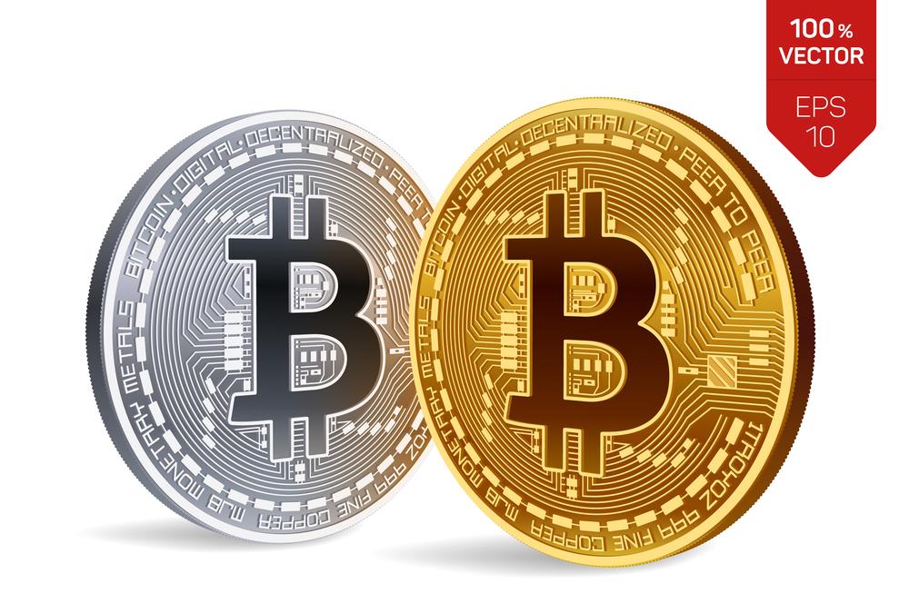 Blockchain.com launches cryptocurrency exchange in North Dakota