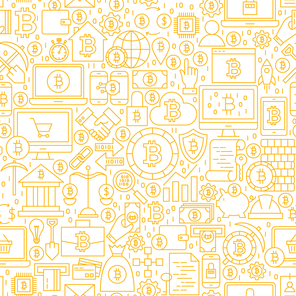 What Are Decentralised Crypto Exchanges? decode the types of crypto exchanges