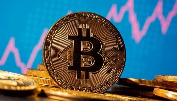 Bitcoin News 24h Market Movement 10 ottobre 2021